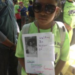SoJo 1st Annual Walk-A-Thon 050413 132
